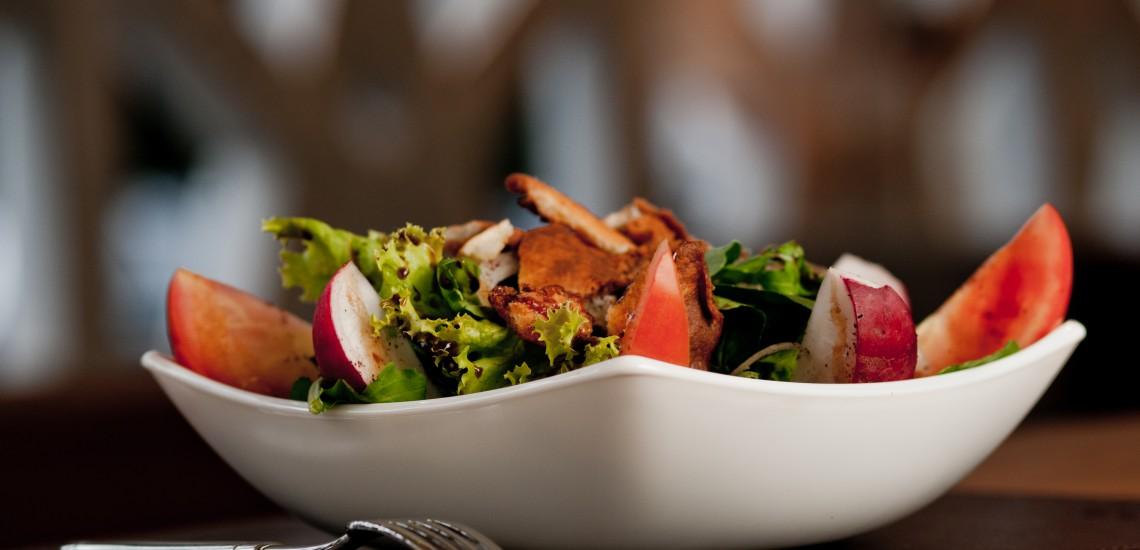 Salada-Valentin (2)